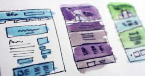 webデザインの勉強法【100点は求めなくていい】