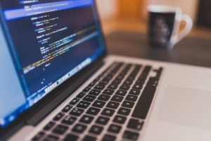 webプログラミングとサイトの仕組みの勉強法